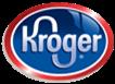 Kroger application