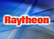 Raytheon application