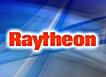 Raytheon application