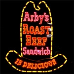 Arby's Application