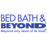 Bed Bath and Beyond Application
