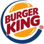 Burger King Application