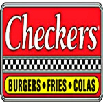 Checkers Application