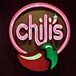 Chili's Application