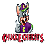 Chuck E. Cheese's Application