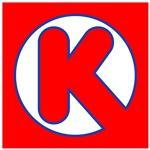 Circle K Application