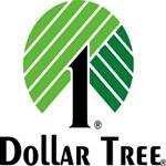 Dollar Tree Application