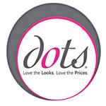 Dots Application