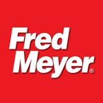 Fred Meyer Application