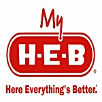 H.E.B. Application