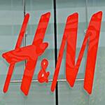 H&M Application