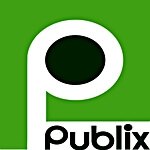 Publix Application