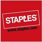 Staples Application
