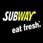 Subway Application