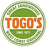 Togo's Application