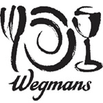 Wegmans Application