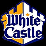 White Castle Application
