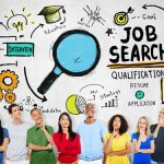 searching for the best retail management jobs