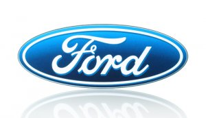Ford job application guide