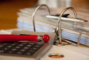 job descriptions for accounting manager