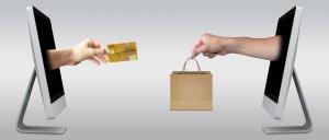 E-Commerce job descriptions