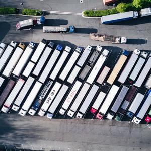 transportation industry job applications