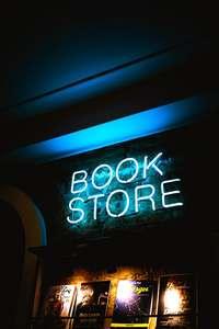 bookstore job applications