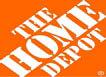 home depot application