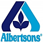 Albertsons Application