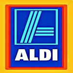 Aldi Application