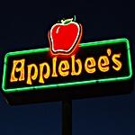 Applebee's Application