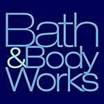 Bath and Body Works Application