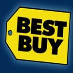 Best Buy Application
