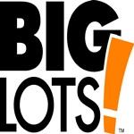 Big Lots Application