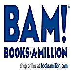 Books-A-Million Application