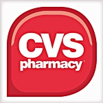 CVS Pharmacy Application