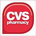 CVS Pharmacy Application