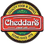 Cheddars Application