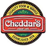 Cheddars Application