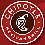 Chipotle Application