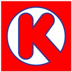 Circle K Application