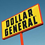 Dollar General Application - Online Job Application Form