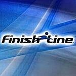 Finish Line Application