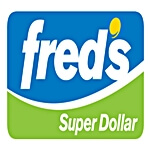 Fred's Application