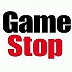 Gamestop Application