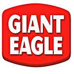Giant Eagle Application