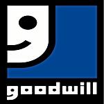 Goodwill Application
