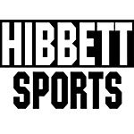 Hibbett Sports Application - Online Job Application Form
