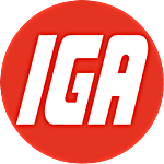 IGA Application
