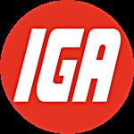 IGA Application